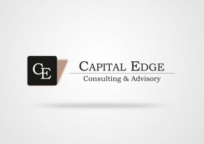 Capital Edge
