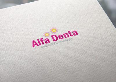 Alfa Denta
