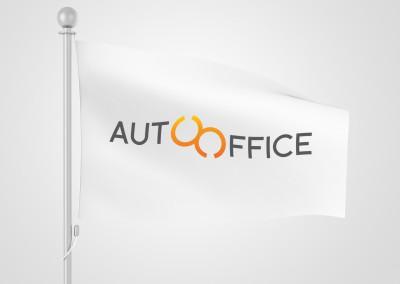 Auto Office