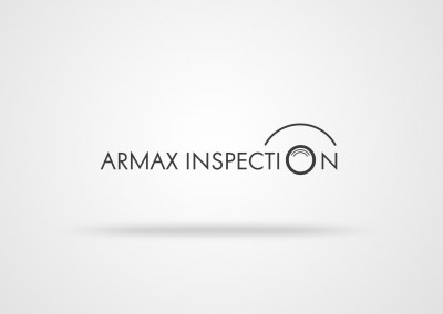 Armax Inspection