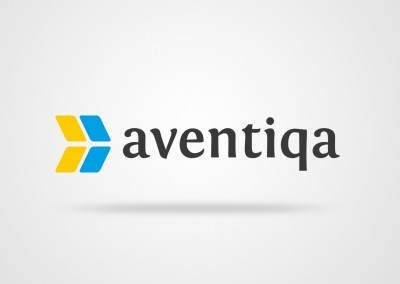 Aventiqa