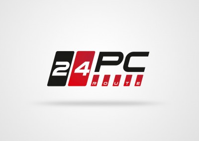 24 PC