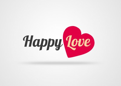 Happy Love