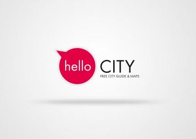 Hello City
