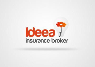 Ideea Insurance