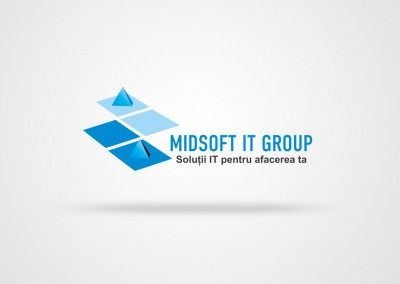 Midsoft