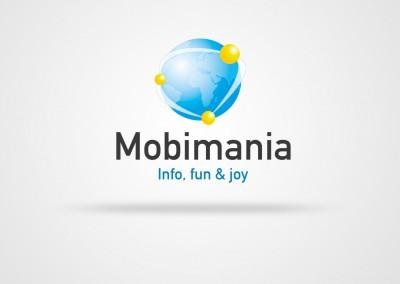 Mobimania