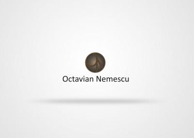 Nemescu