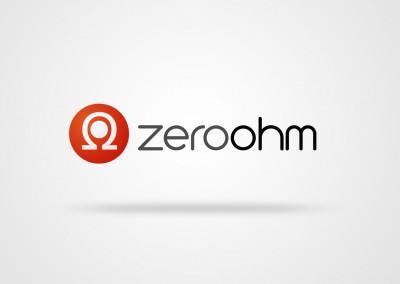 ZeroOhm